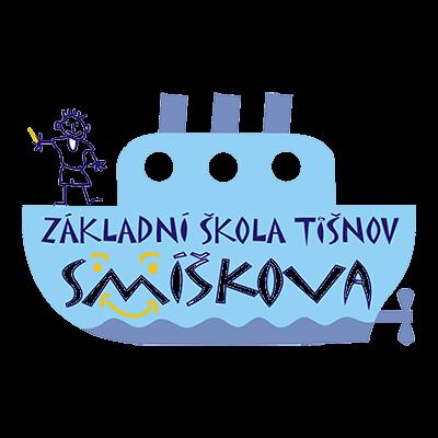 Základná škola Tišnov, Smíškova (Česká republika)