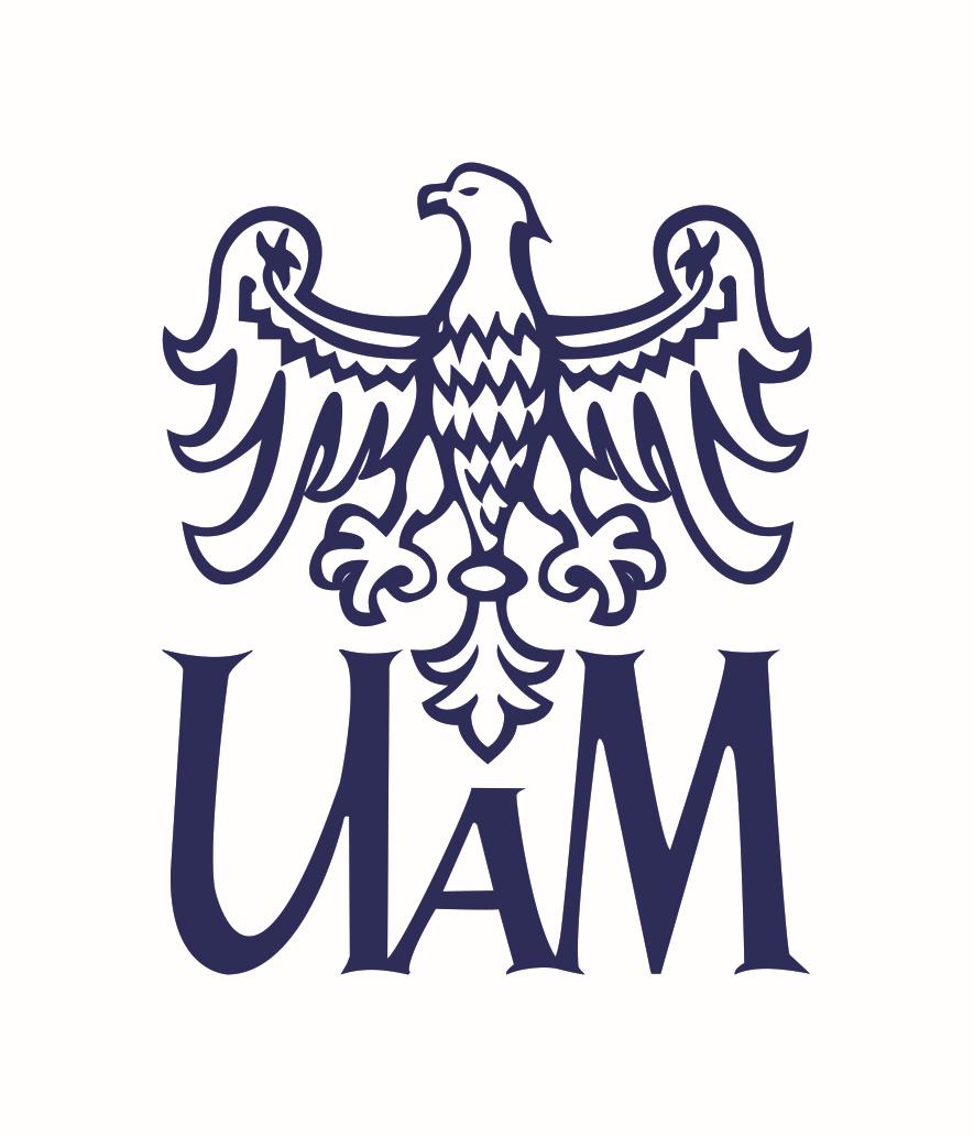Základná škola s integrovanými triedami č.111 v Lodži (Poľsko)